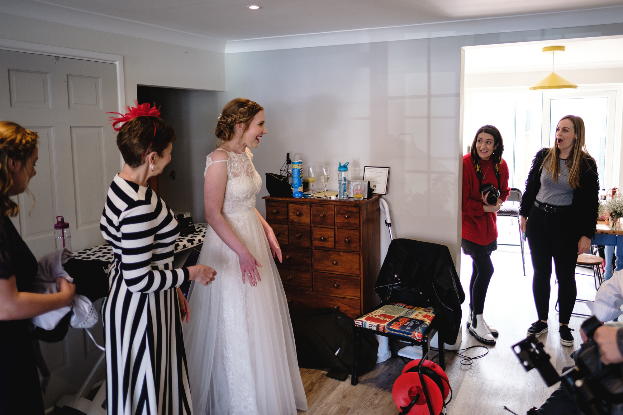 Katie and Dode weddings (17 of 207).jpg