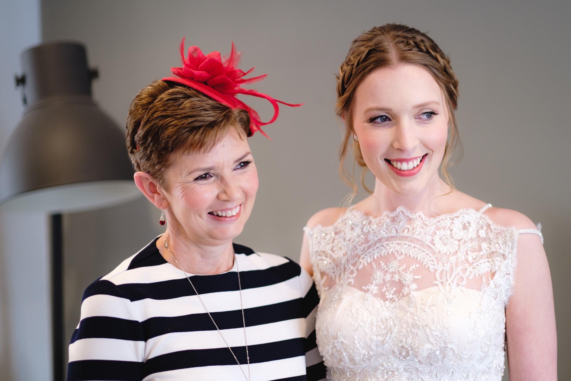 Katie and Dode weddings (18 of 207).jpg