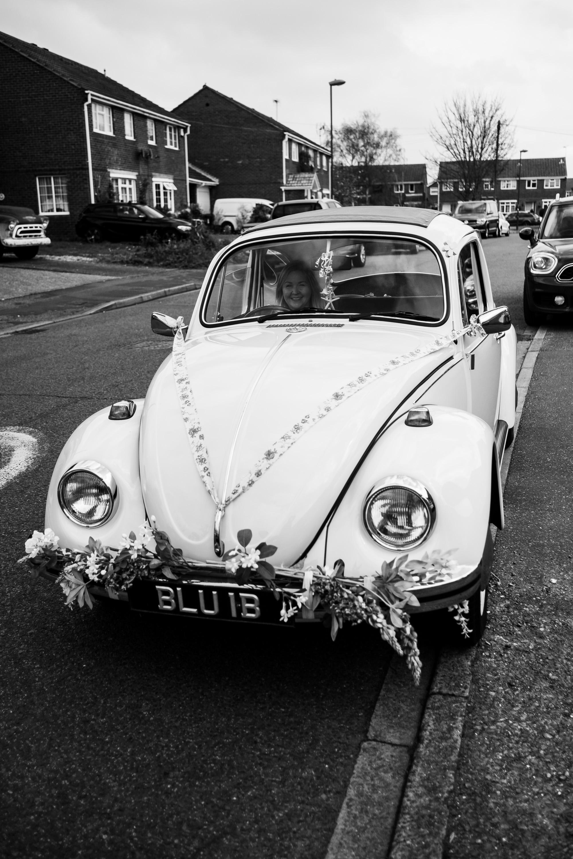 Katie and Dode weddings (19 of 207).jpg