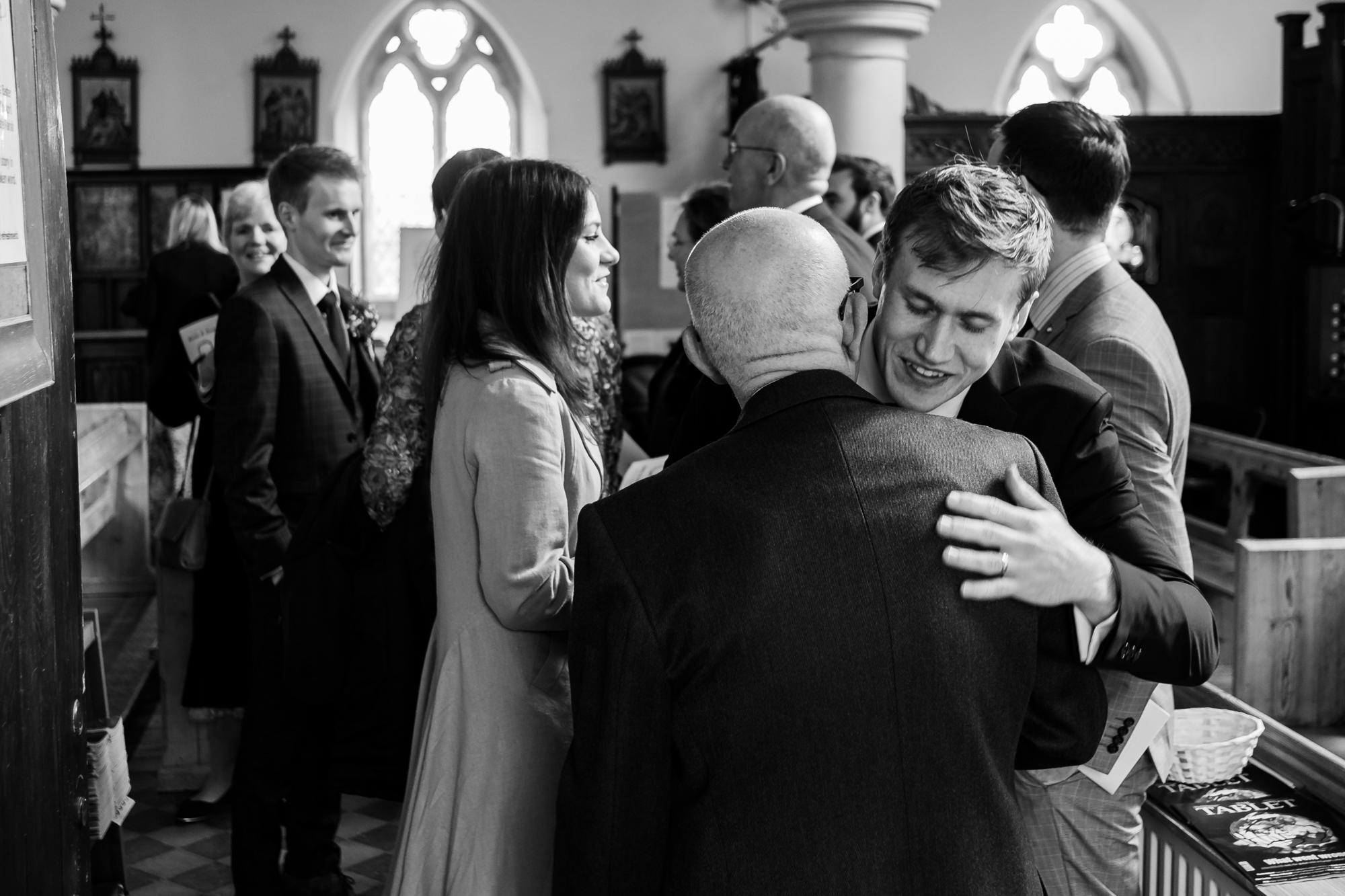 Katie and Dode weddings (20 of 207).jpg