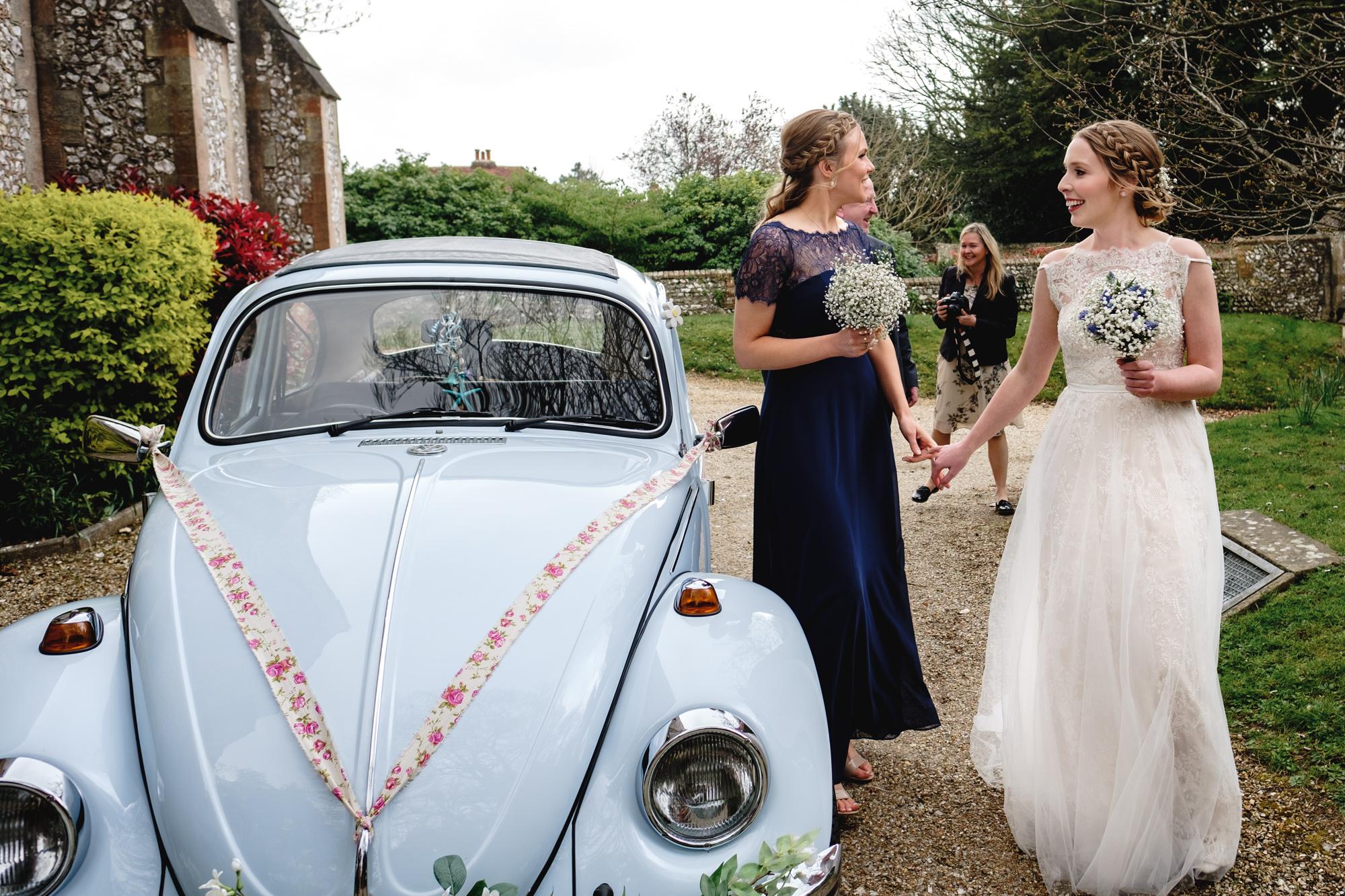Katie and Dode weddings (28 of 207).jpg