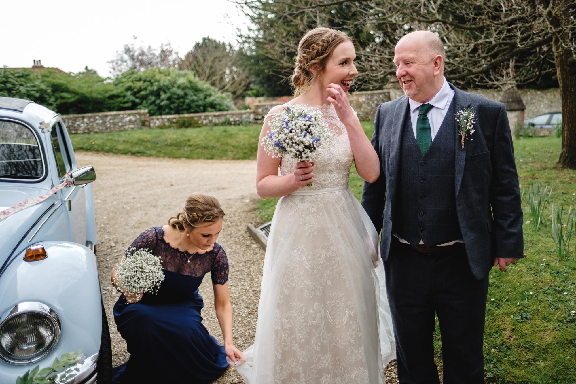 Katie and Dode weddings (29 of 207).jpg