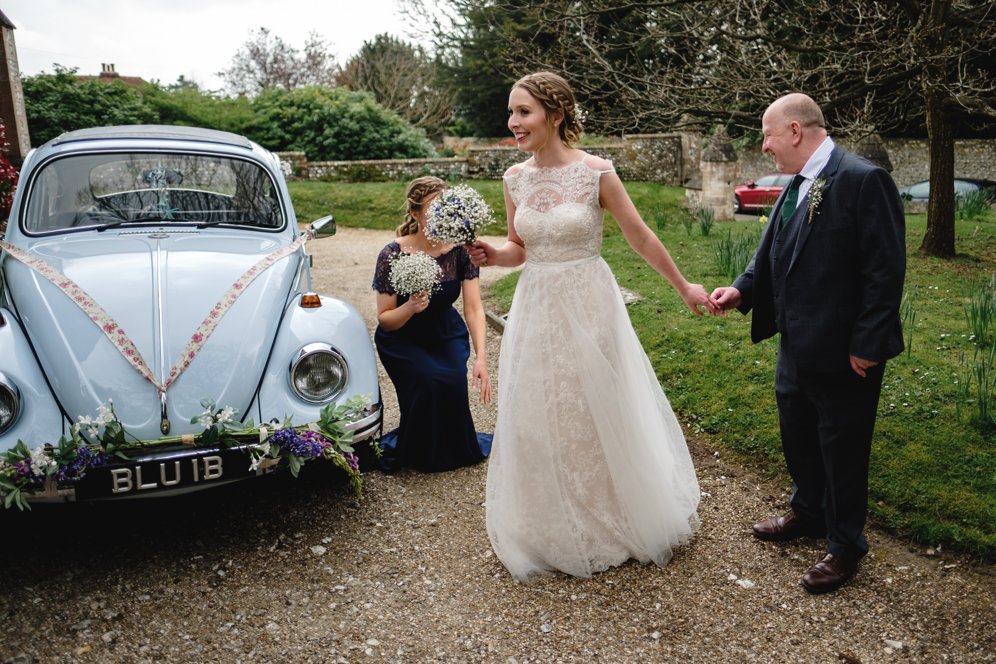 Katie and Dode weddings (30 of 207).jpg