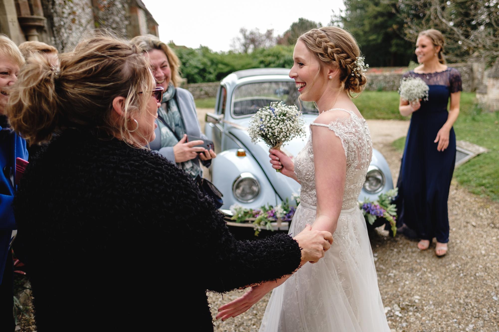 Katie and Dode weddings (31 of 207).jpg