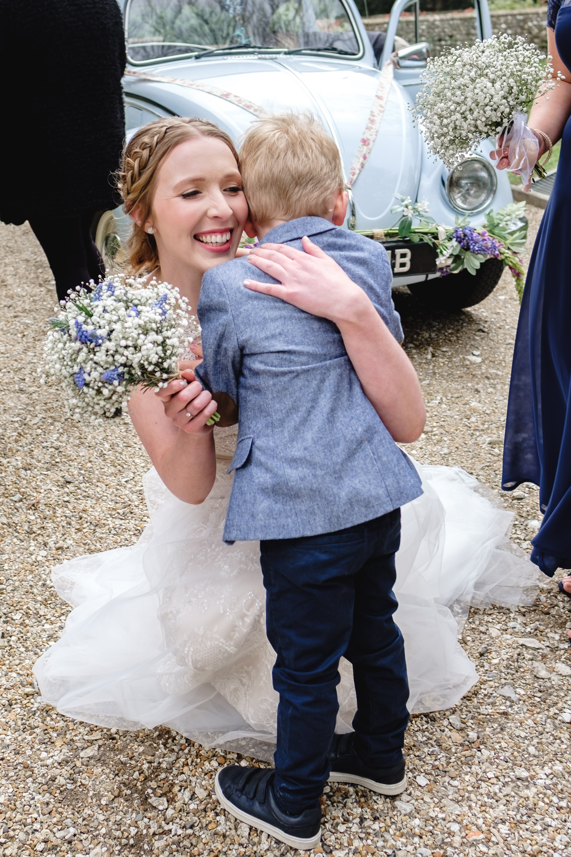Katie and Dode weddings (32 of 207).jpg