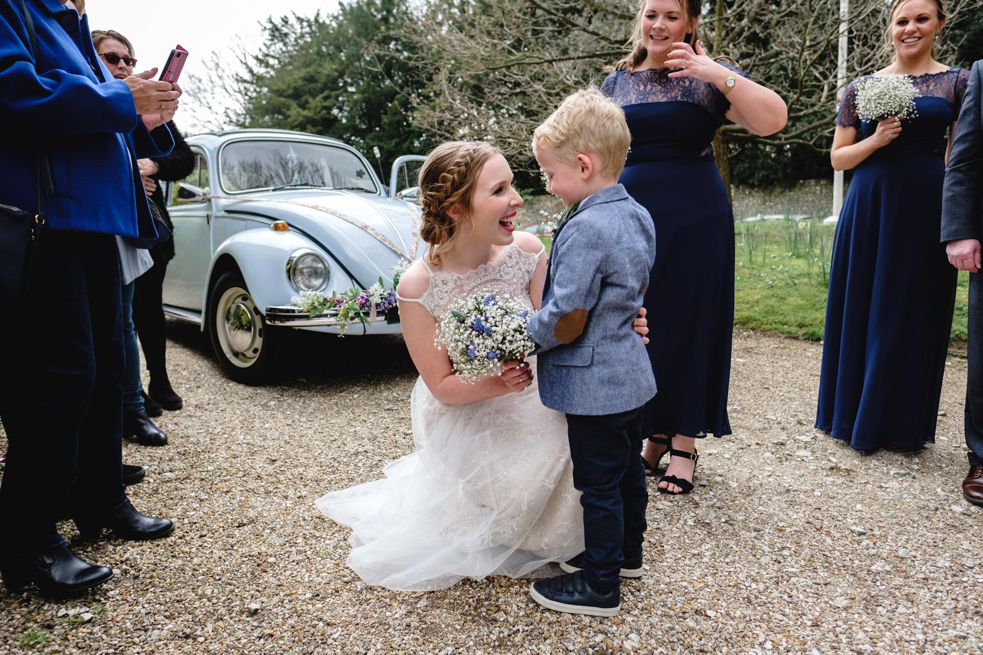 Katie and Dode weddings (33 of 207).jpg