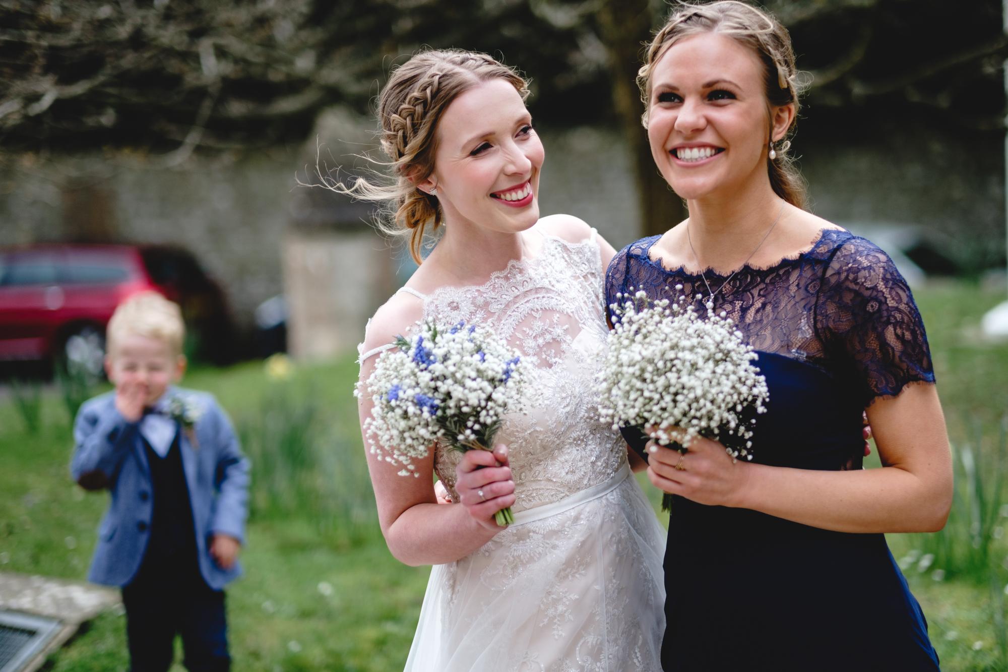 Katie and Dode weddings (35 of 207).jpg