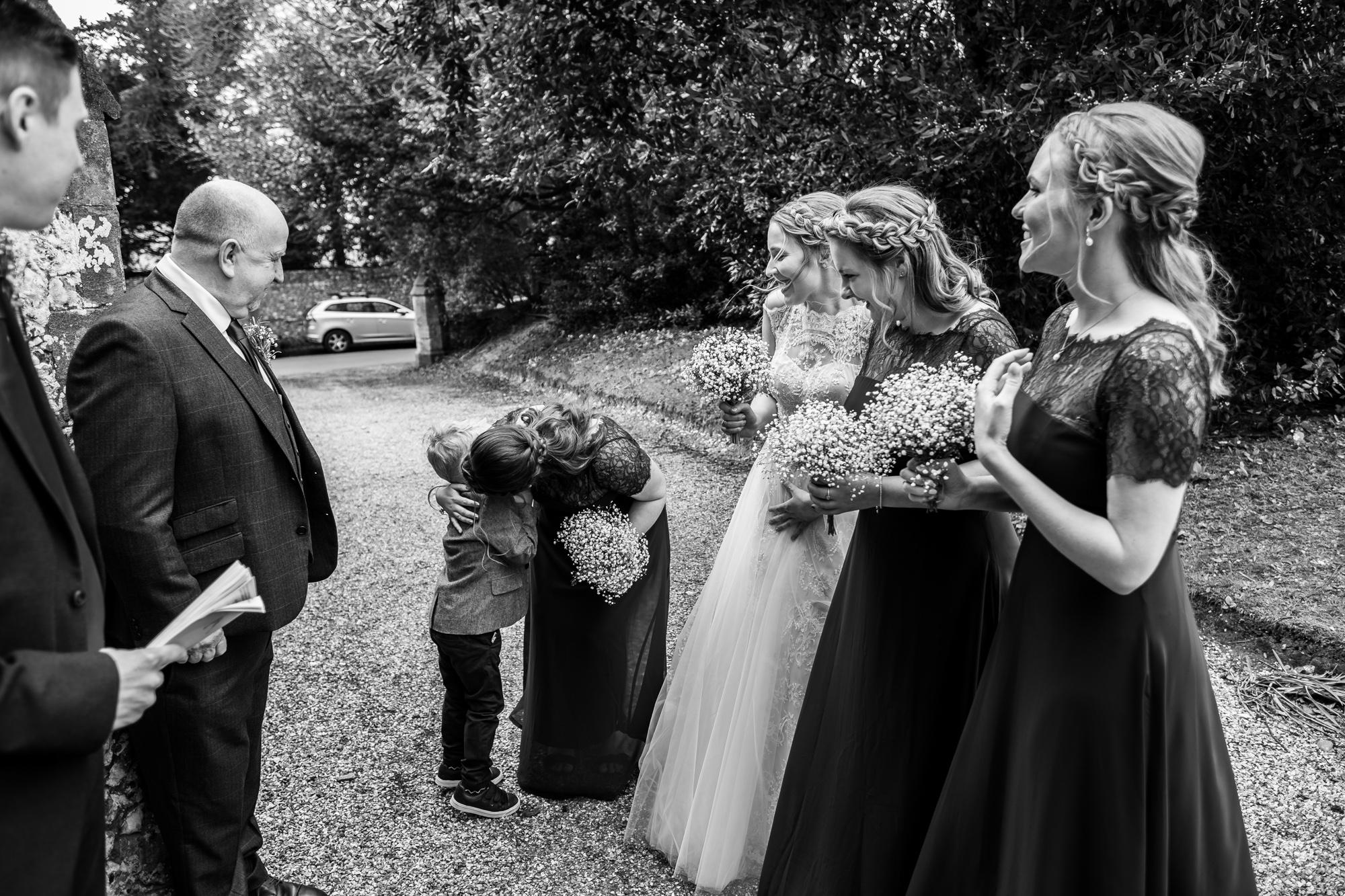 Katie and Dode weddings (38 of 207).jpg