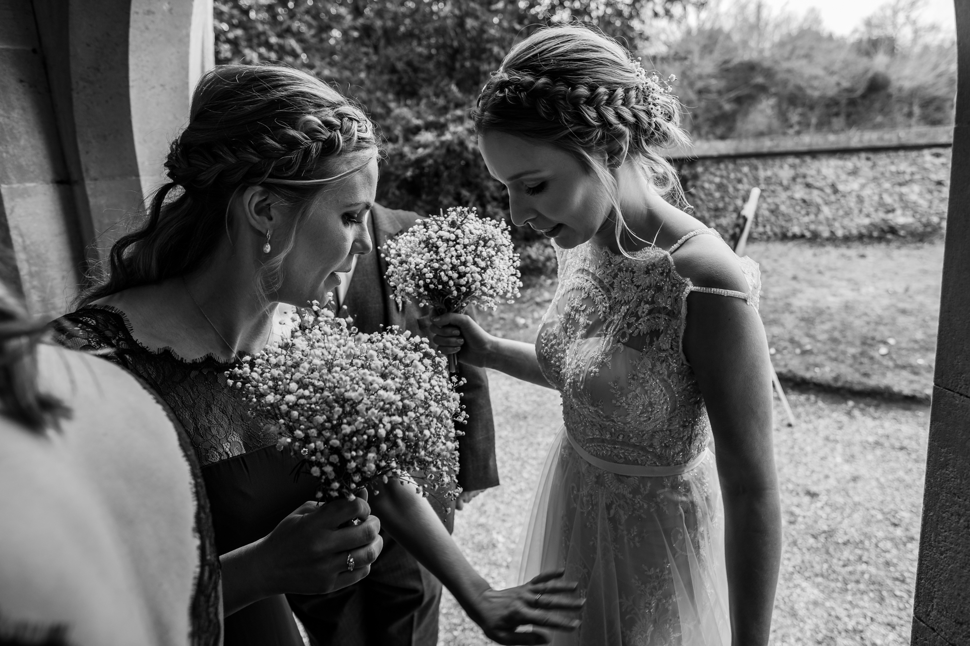 Katie and Dode weddings (39 of 207).jpg