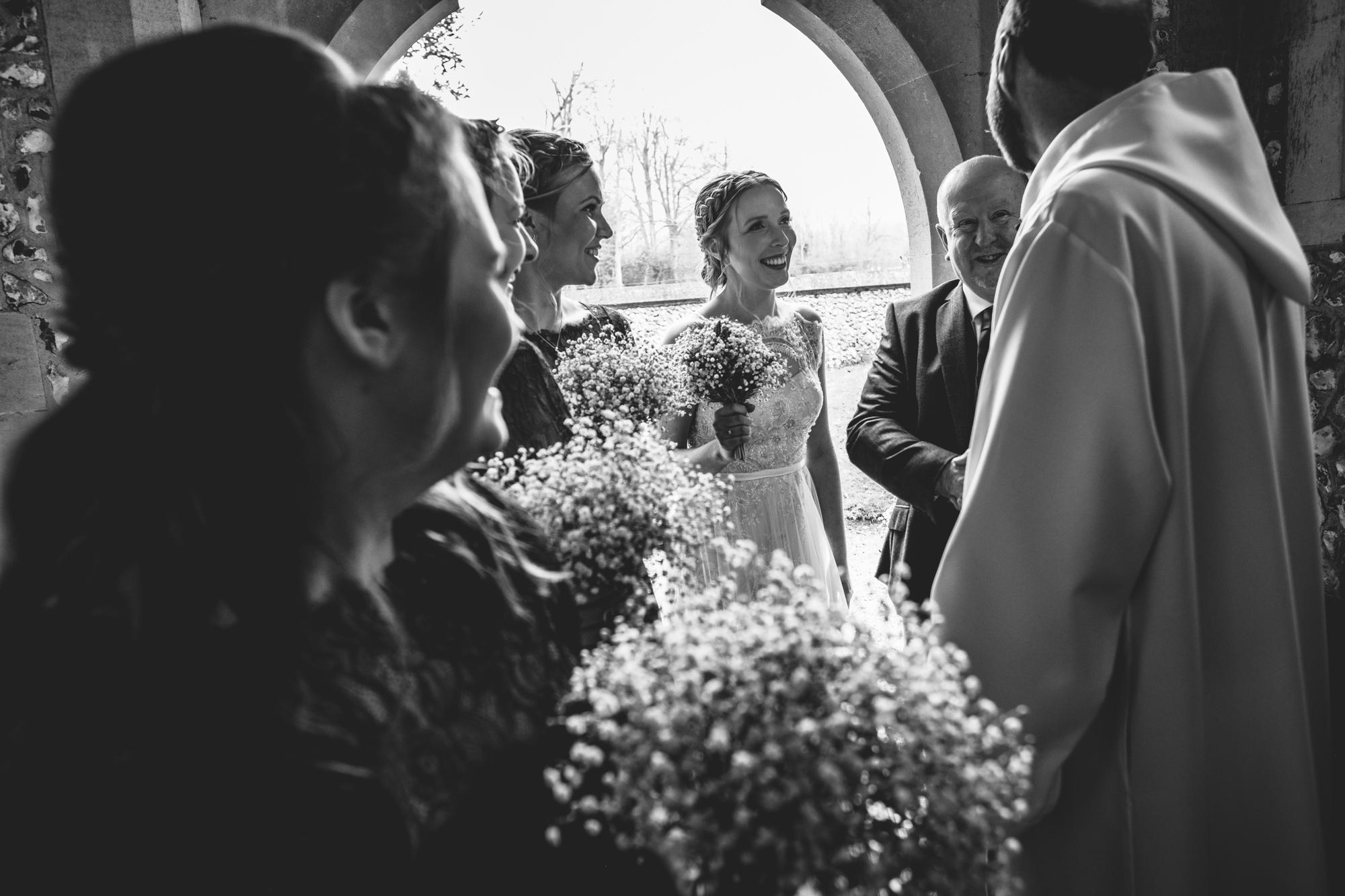 Katie and Dode weddings (41 of 207).jpg