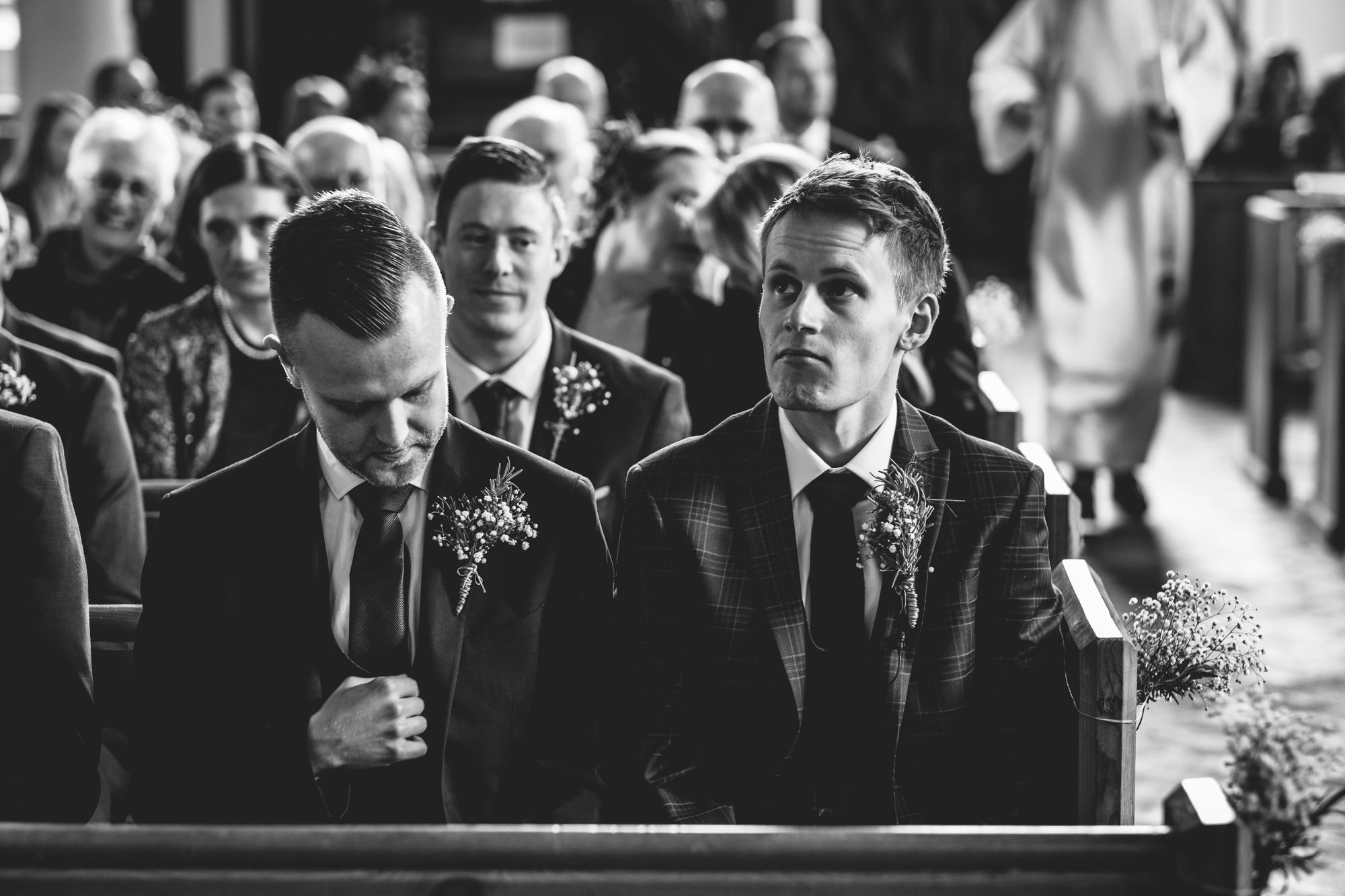 Katie and Dode weddings (42 of 207).jpg