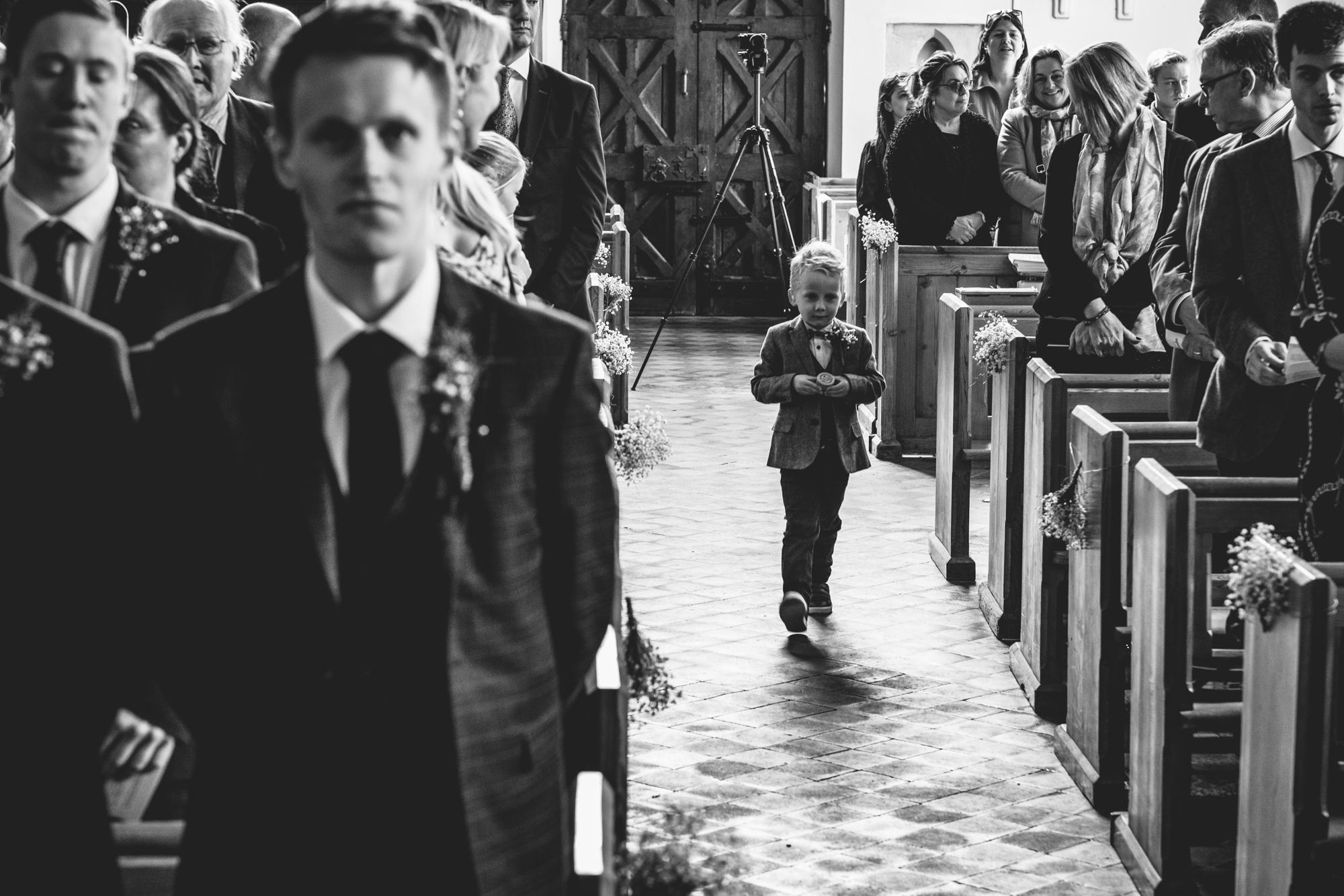 Katie and Dode weddings (43 of 207).jpg