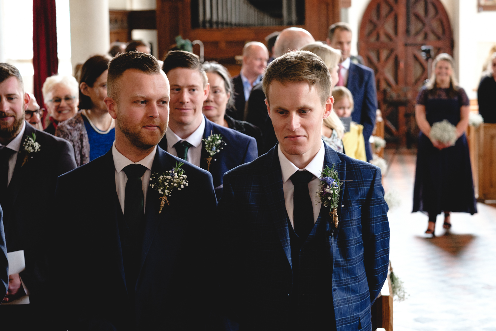 Katie and Dode weddings (44 of 207).jpg
