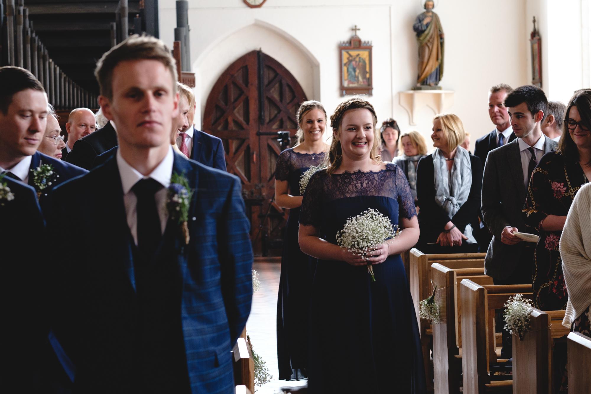 Katie and Dode weddings (45 of 207).jpg