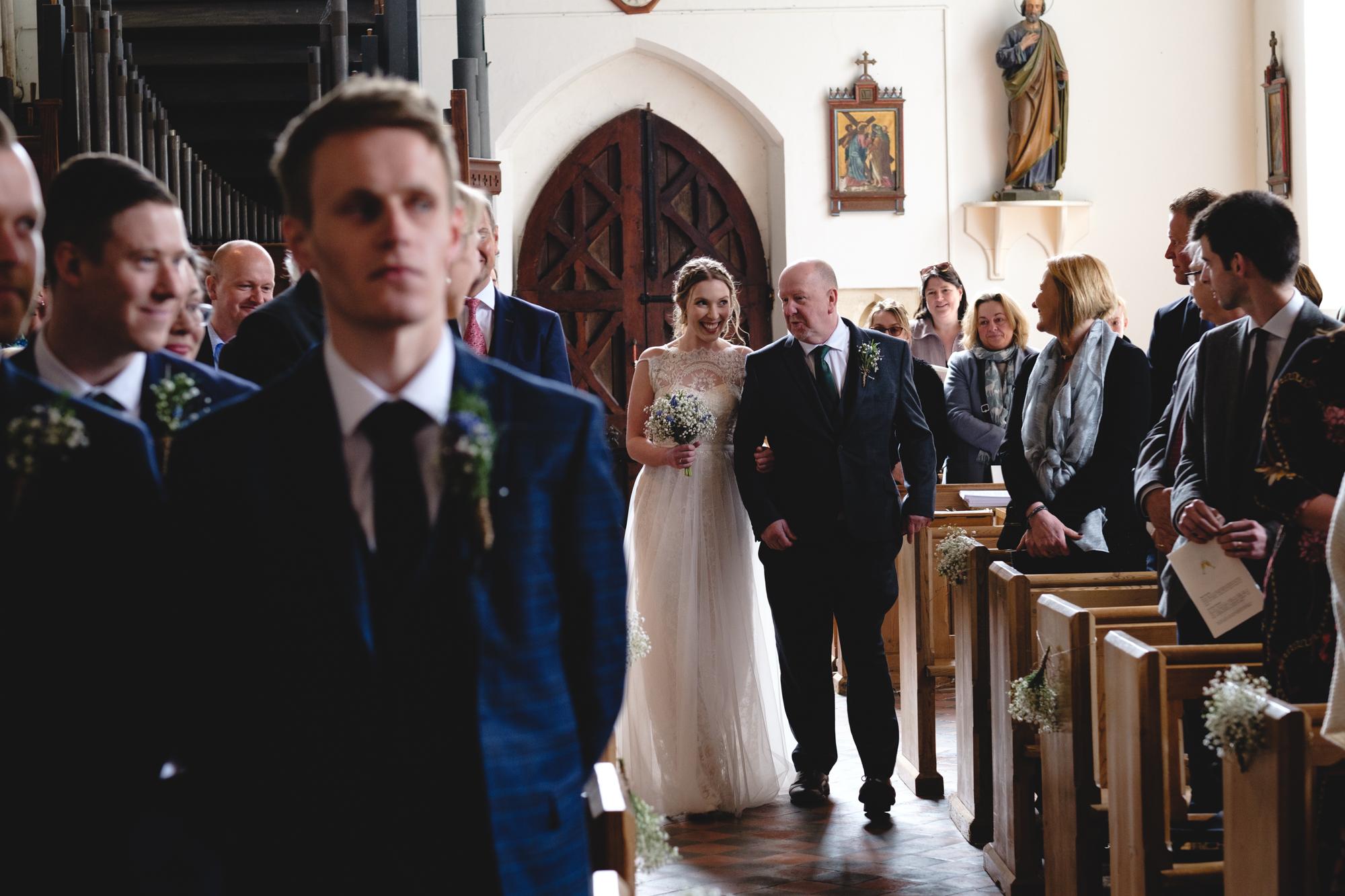 Katie and Dode weddings (46 of 207).jpg
