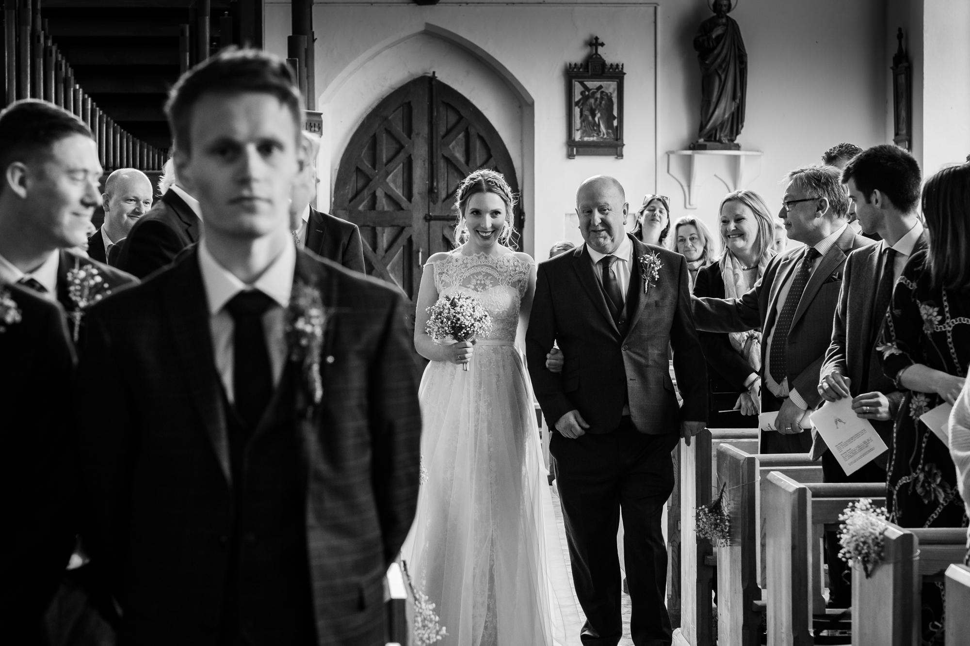 Katie and Dode weddings (47 of 207).jpg
