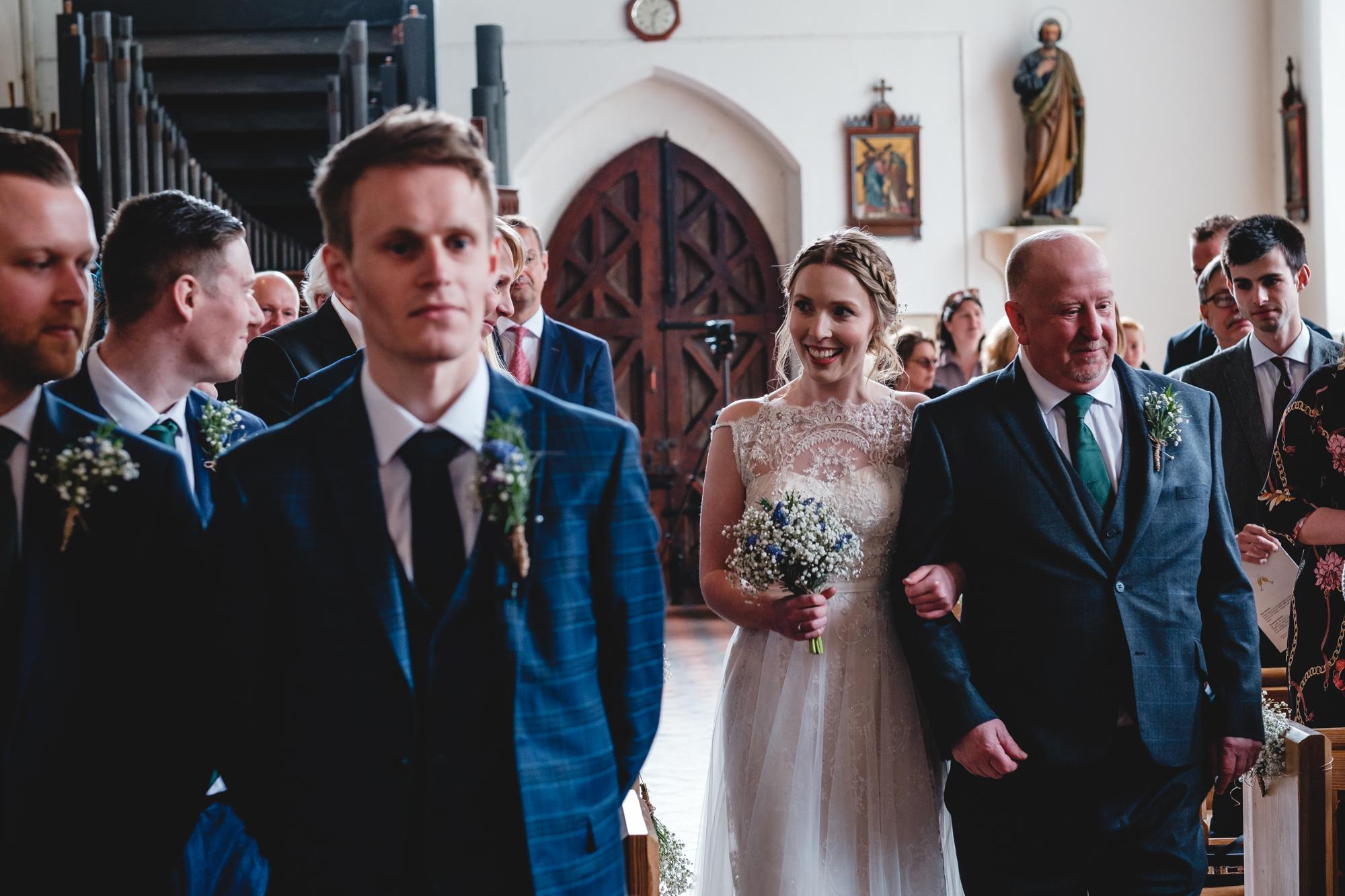 Katie and Dode weddings (48 of 207).jpg