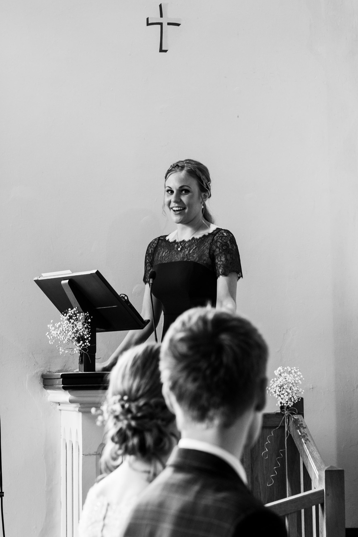 Katie and Dode weddings (50 of 207).jpg