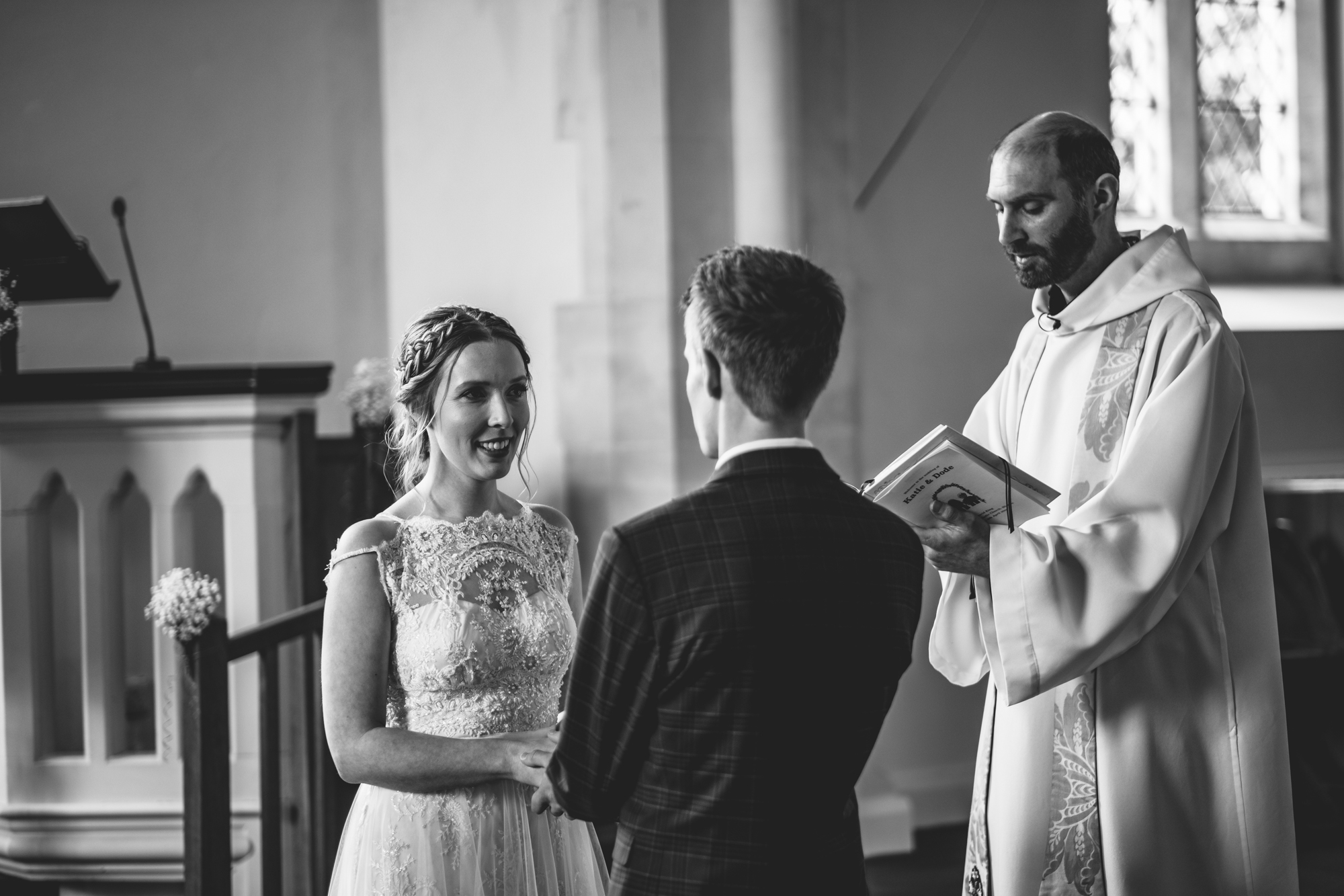 Katie and Dode weddings (67 of 207).jpg
