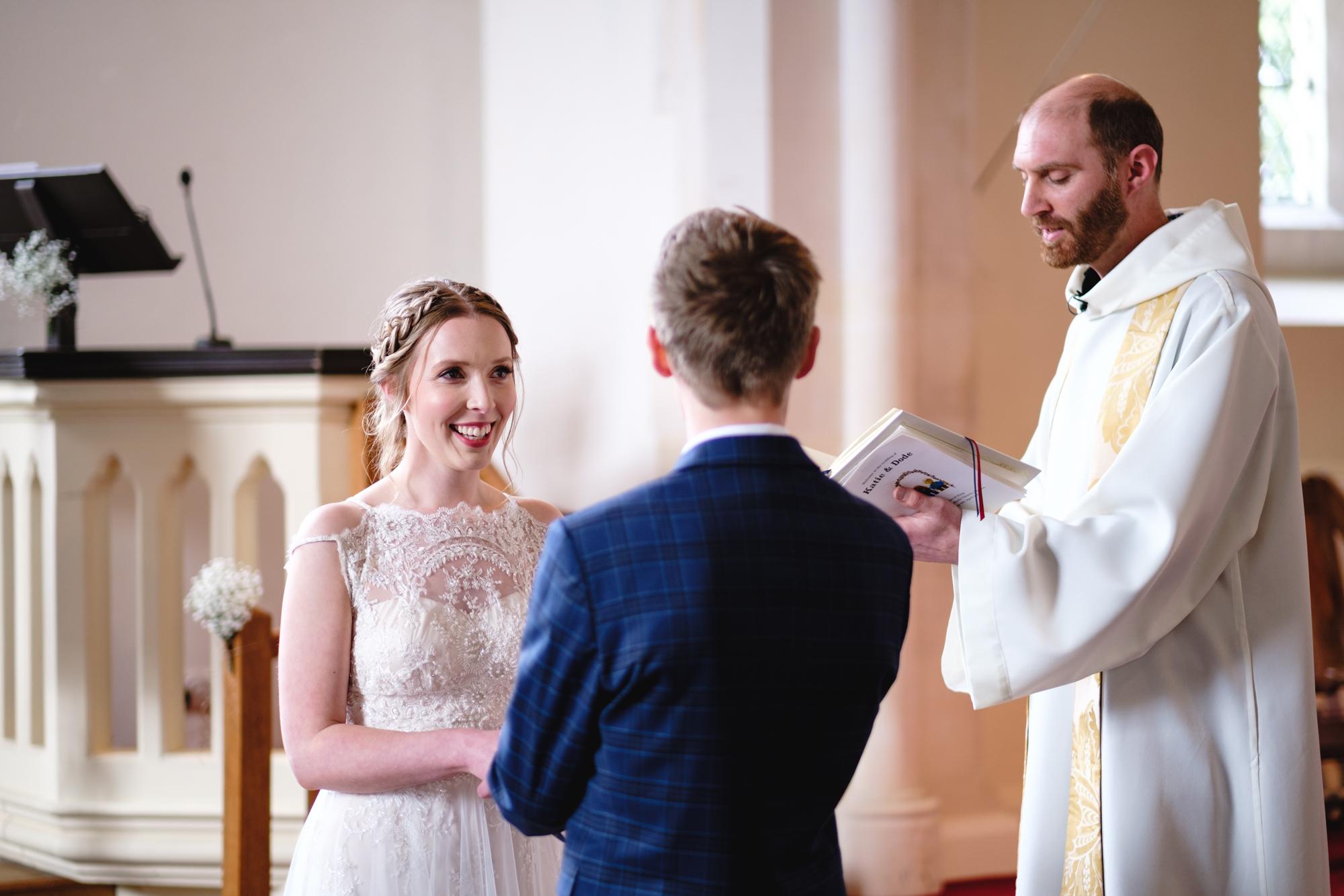 Katie and Dode weddings (69 of 207).jpg