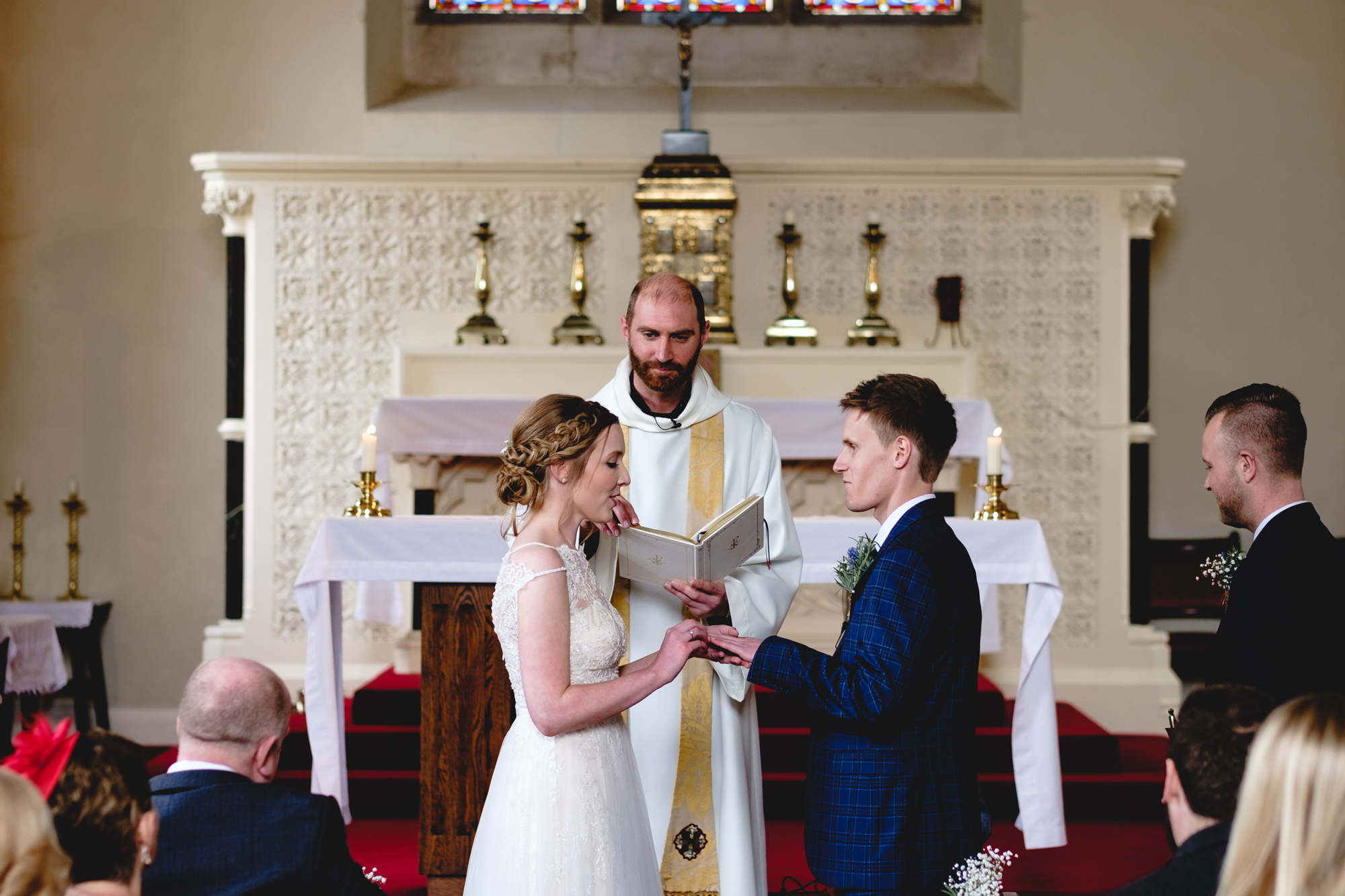 Katie and Dode weddings (72 of 207).jpg