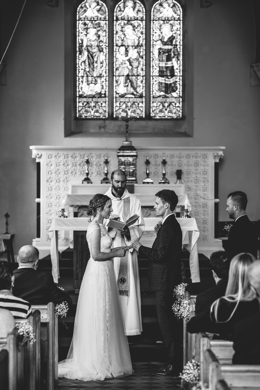 Katie and Dode weddings (71 of 207).jpg