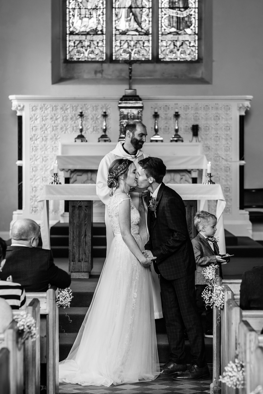 Katie and Dode weddings (73 of 207).jpg
