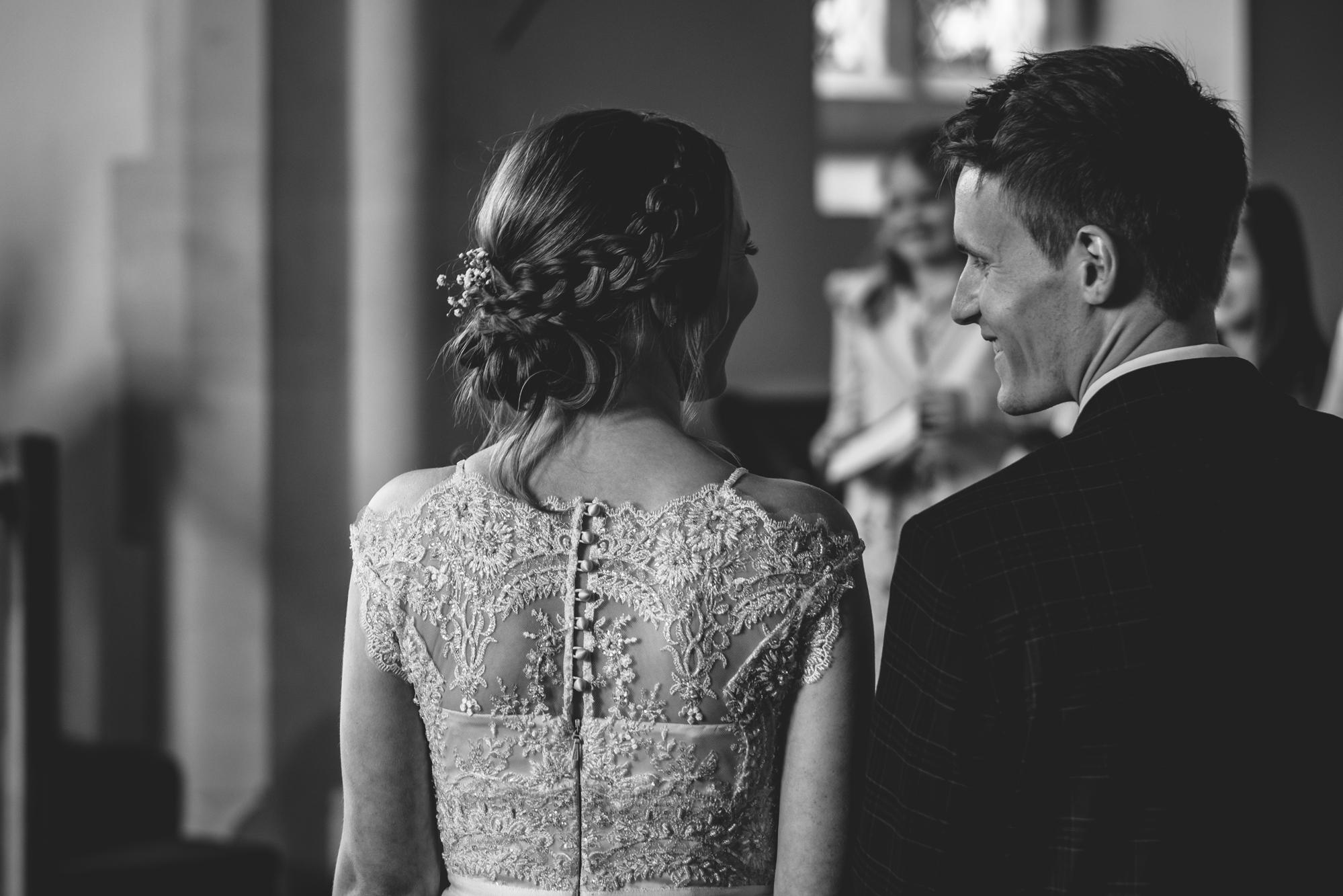 Katie and Dode weddings (76 of 207).jpg