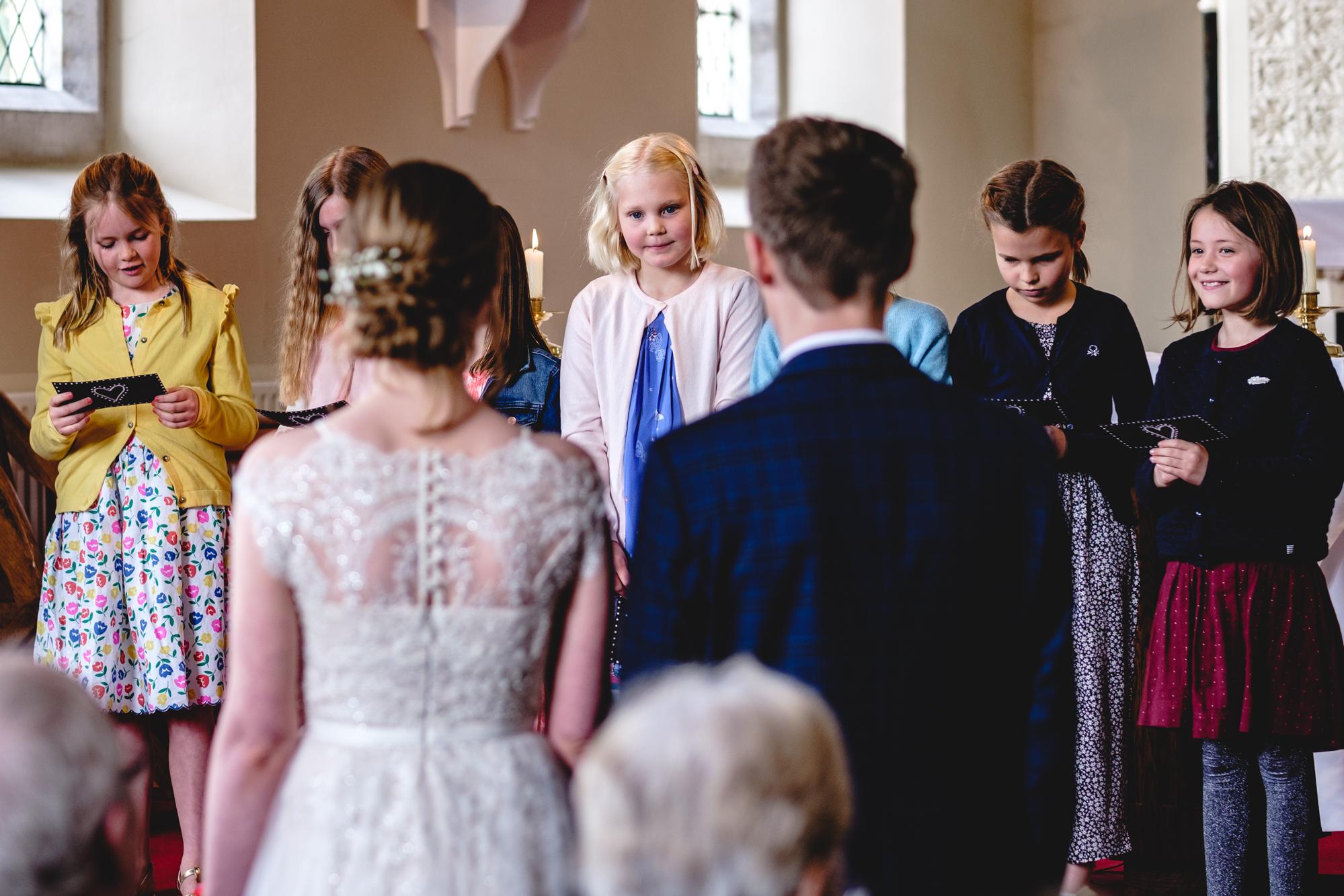 Katie and Dode weddings (75 of 207).jpg
