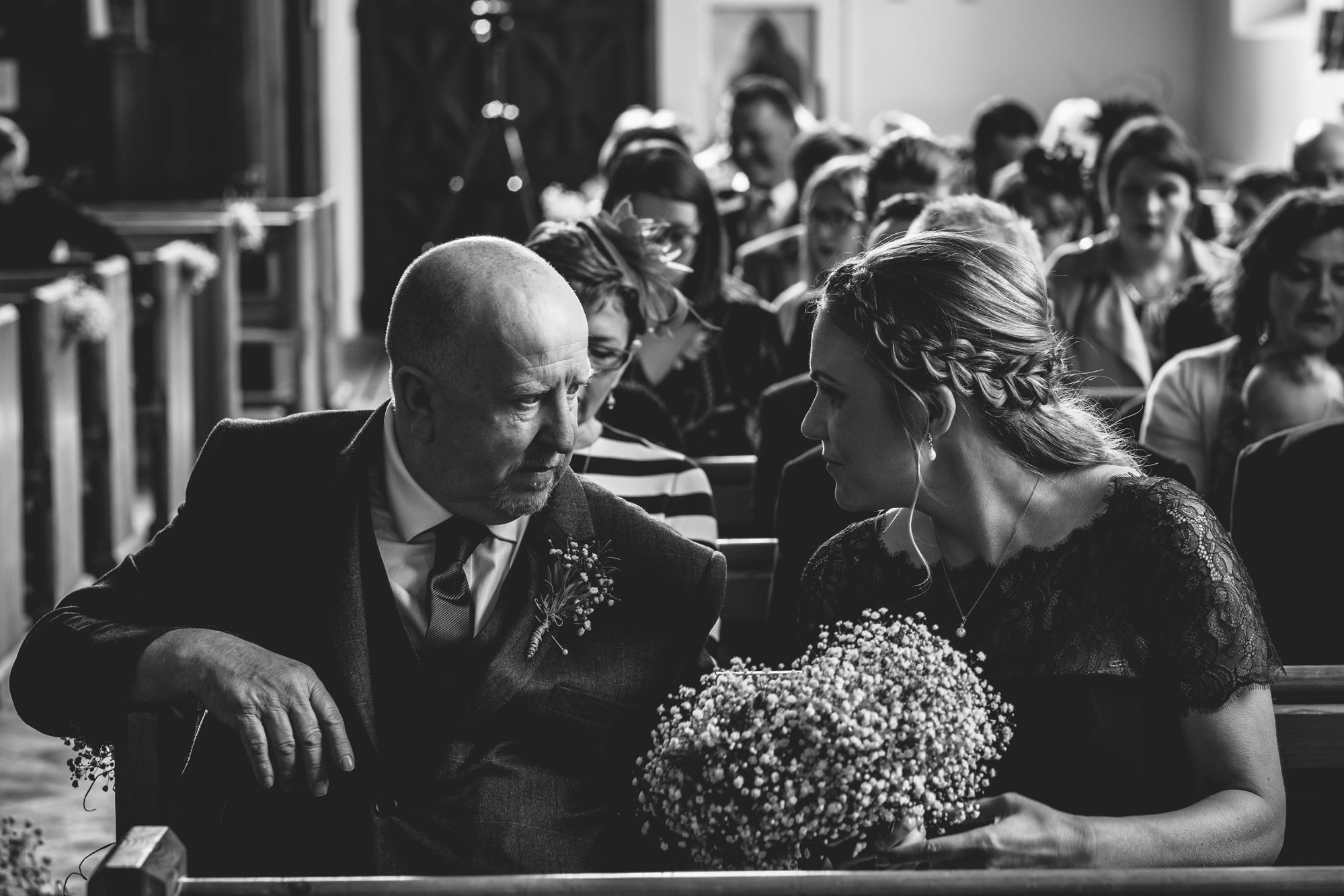 Katie and Dode weddings (78 of 207).jpg