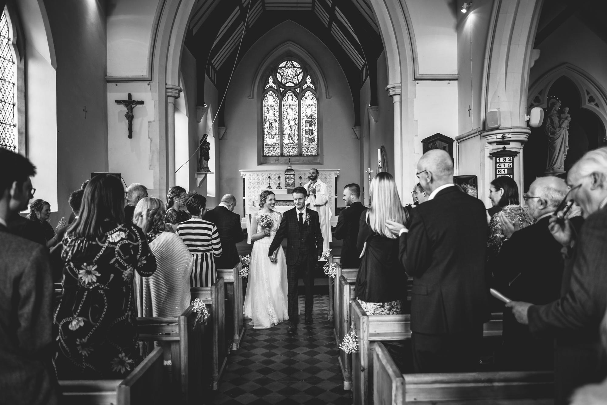 Katie and Dode weddings (83 of 207).jpg