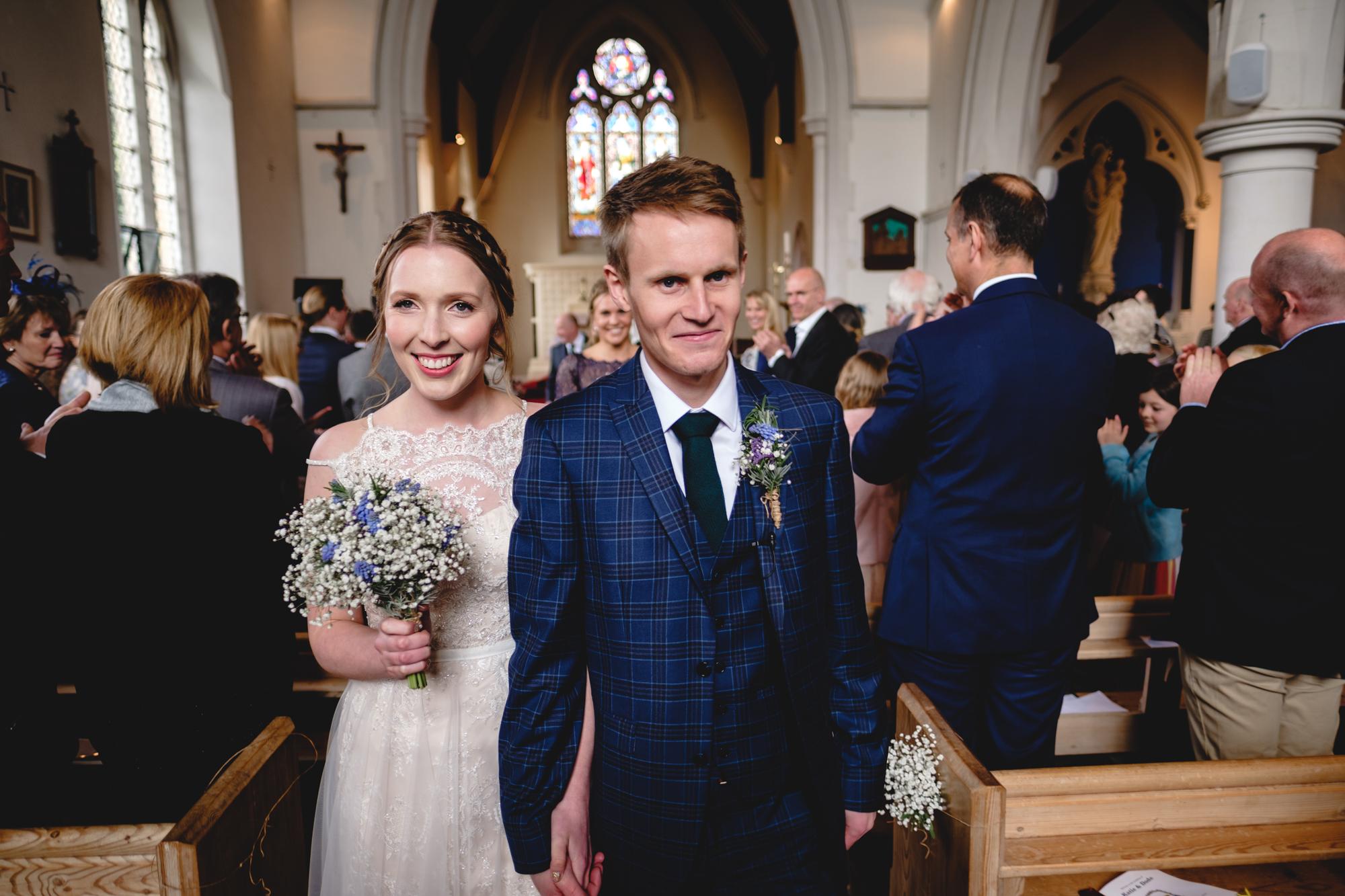 Katie and Dode weddings (84 of 207).jpg