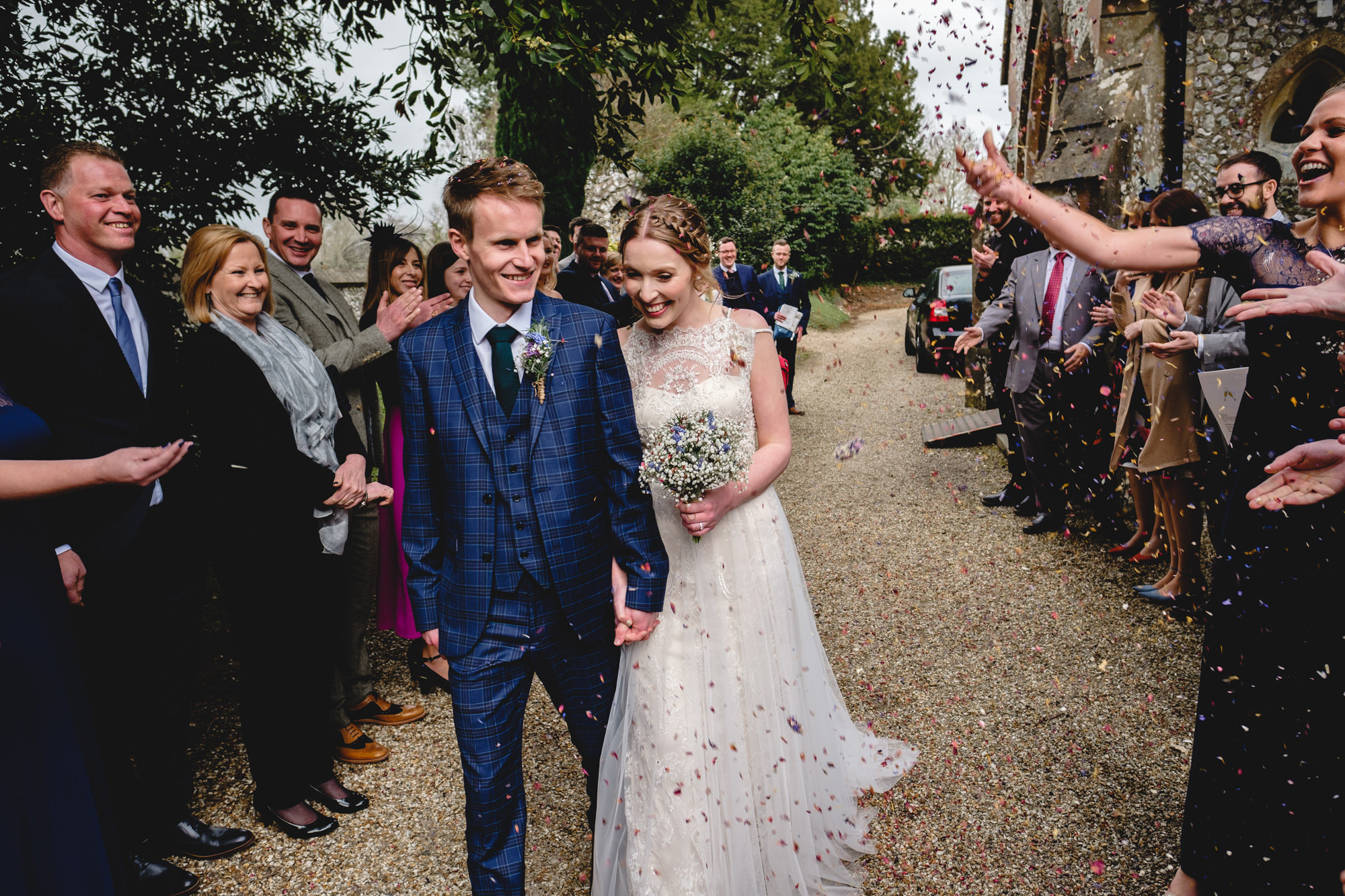 Katie and Dode weddings (86 of 207).jpg
