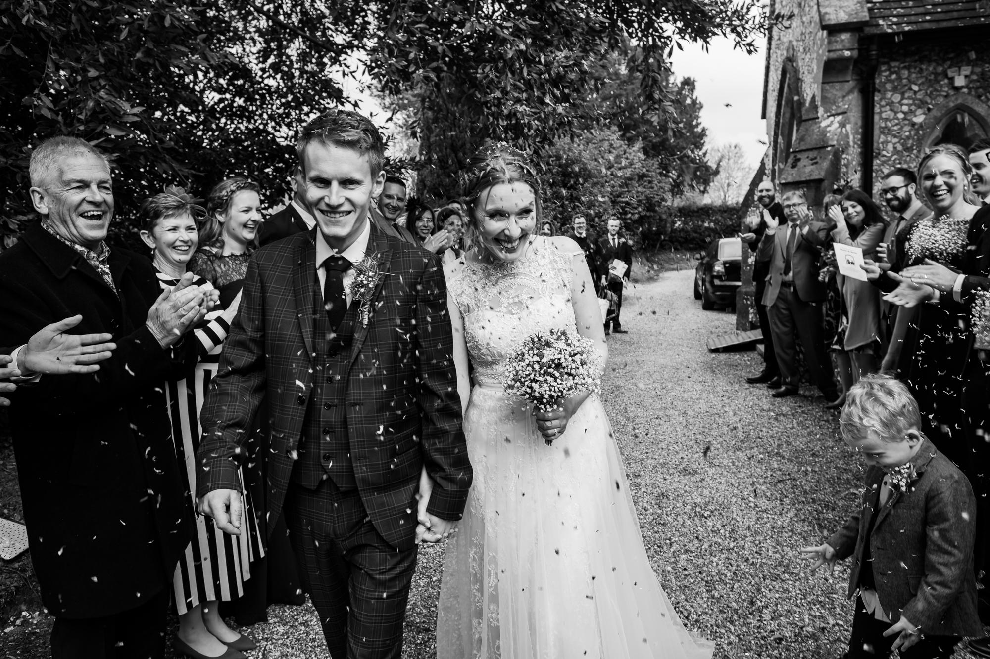 Katie and Dode weddings (87 of 207).jpg