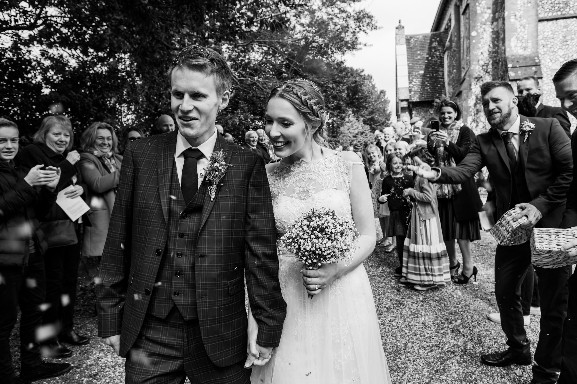 Katie and Dode weddings (89 of 207).jpg