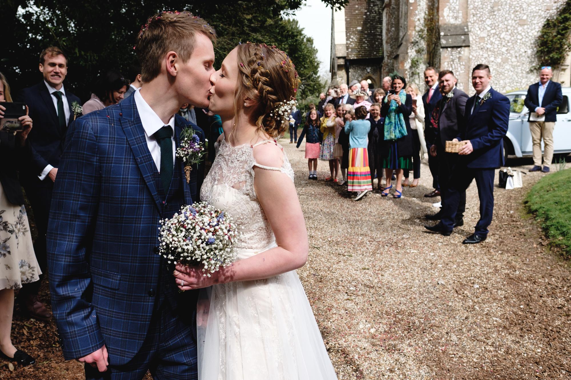 Katie and Dode weddings (90 of 207).jpg