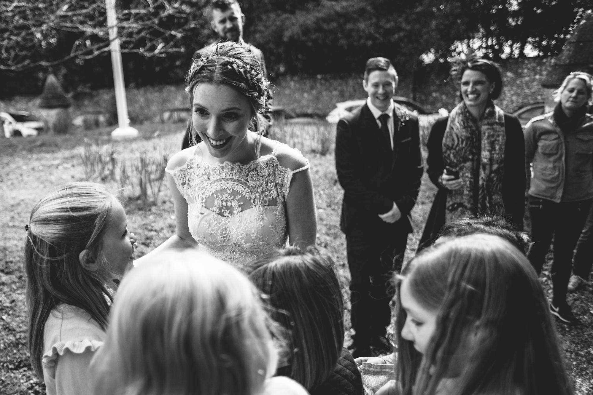 Katie and Dode weddings (92 of 207).jpg