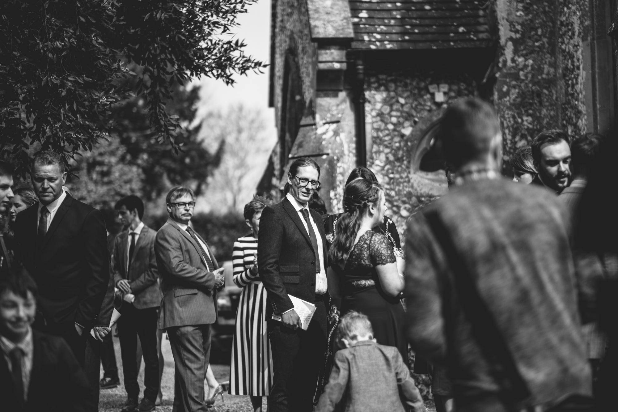 Katie and Dode weddings (96 of 207).jpg