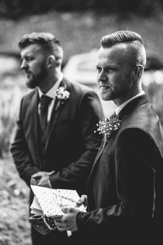 Katie and Dode weddings (99 of 207).jpg