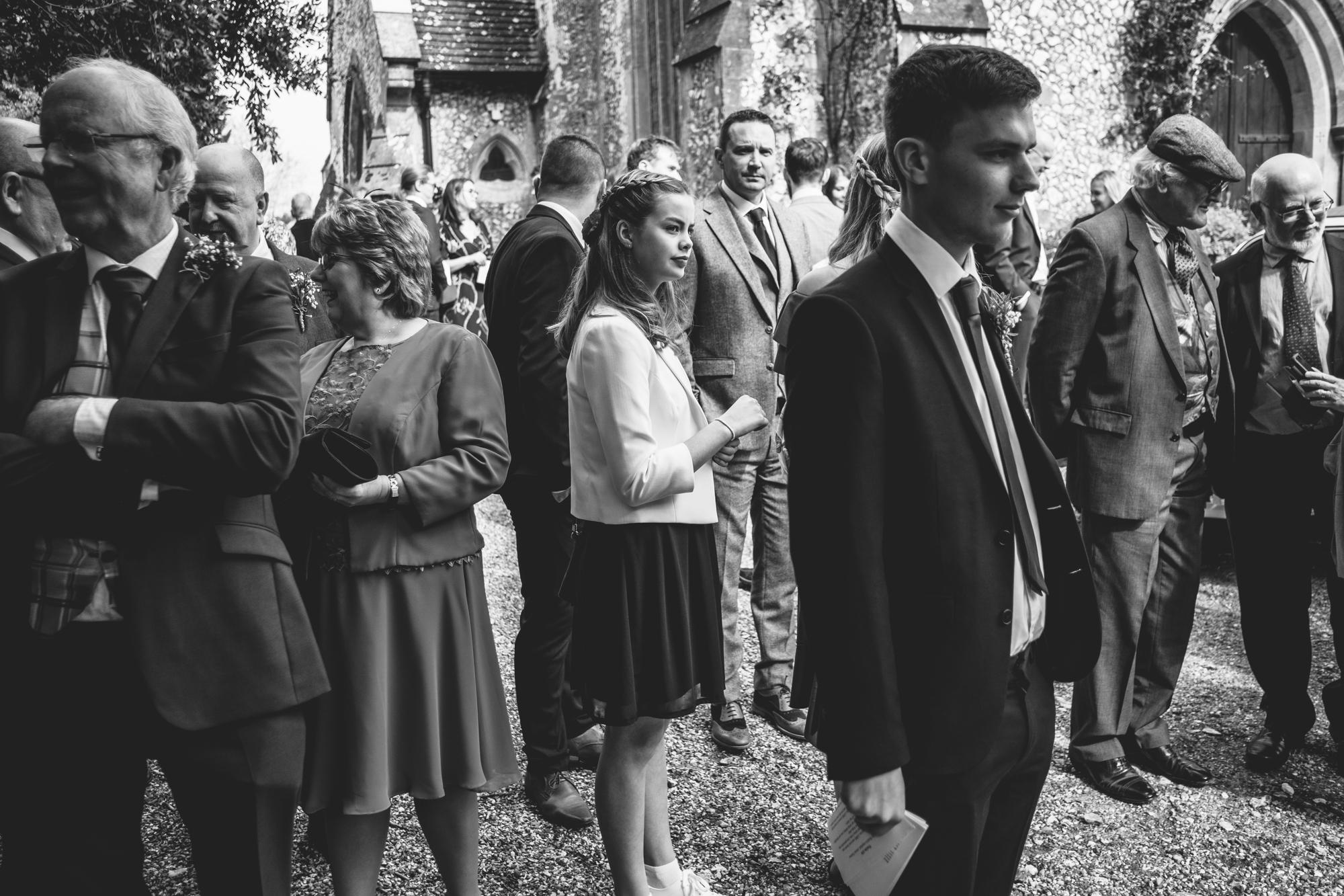 Katie and Dode weddings (100 of 207).jpg