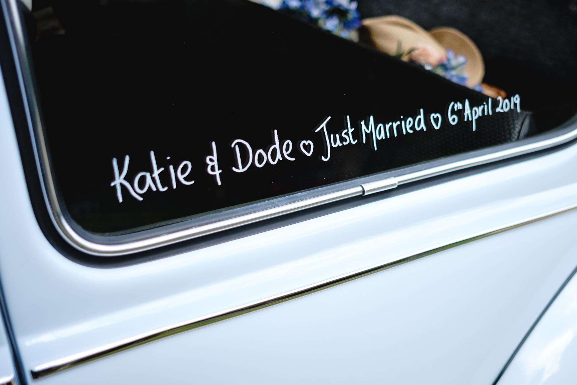 Katie and Dode weddings (101 of 207).jpg