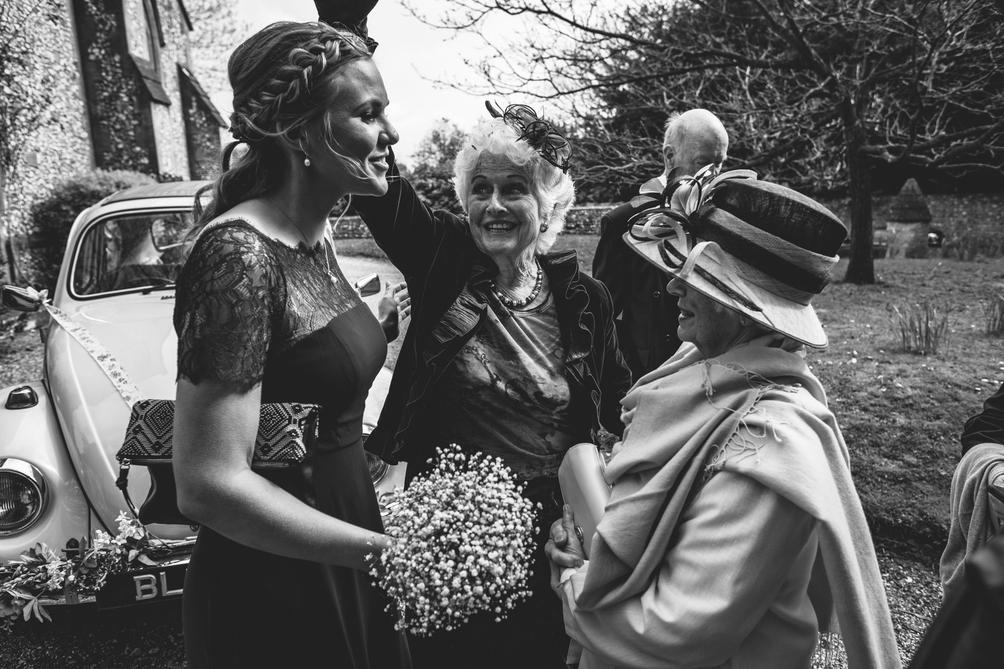 Katie and Dode weddings (102 of 207).jpg