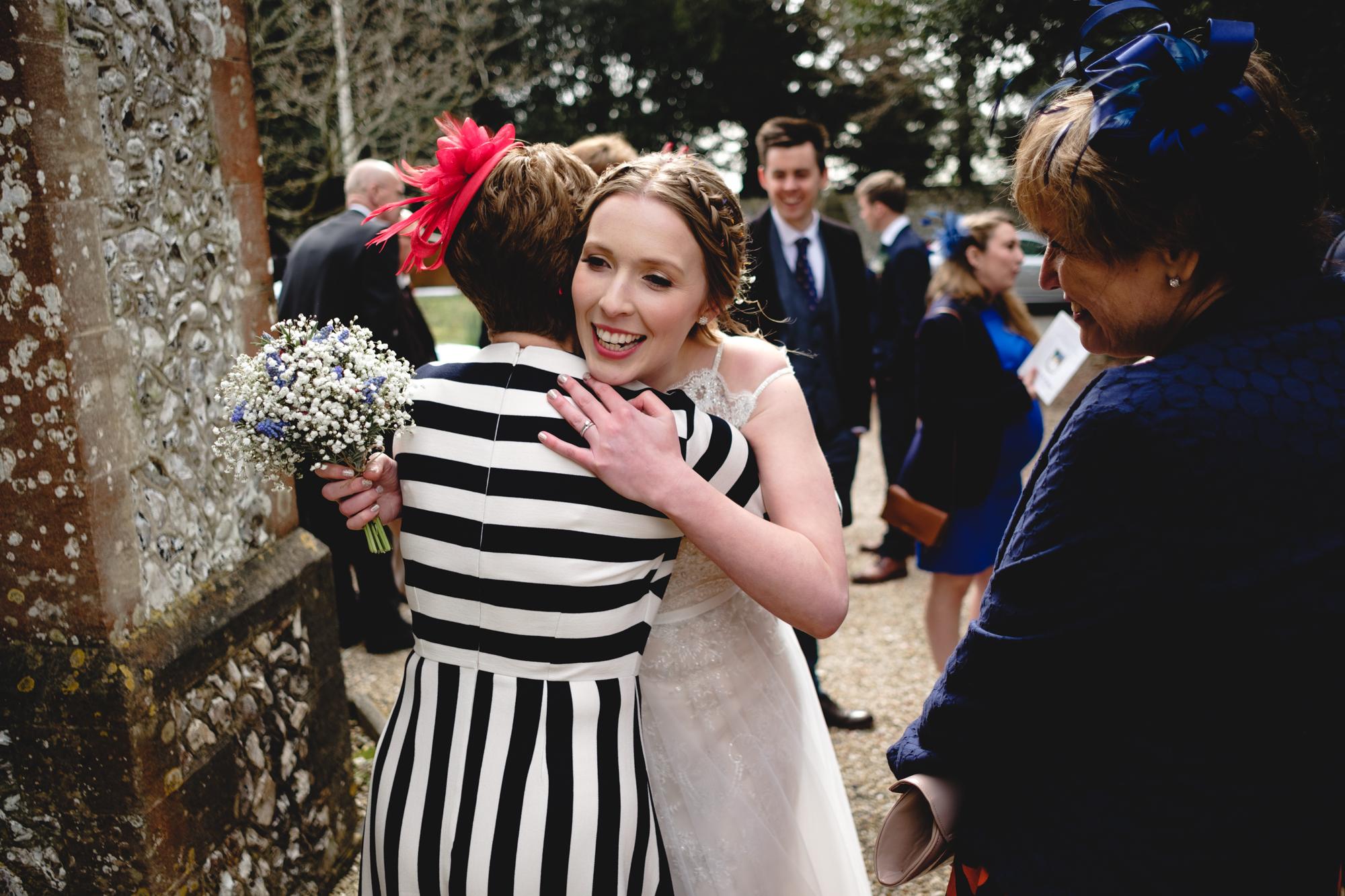 Katie and Dode weddings (103 of 207).jpg