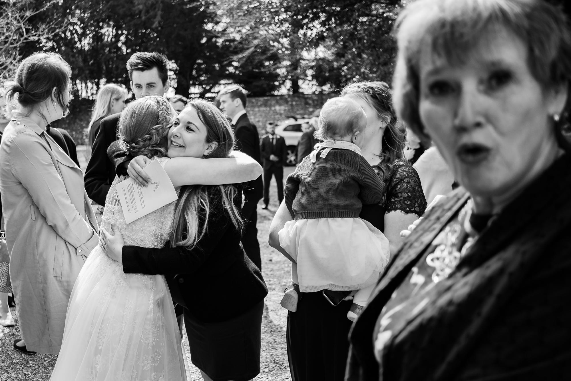 Katie and Dode weddings (105 of 207).jpg