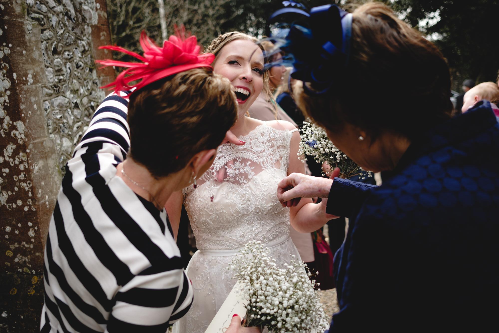 Katie and Dode weddings (104 of 207).jpg