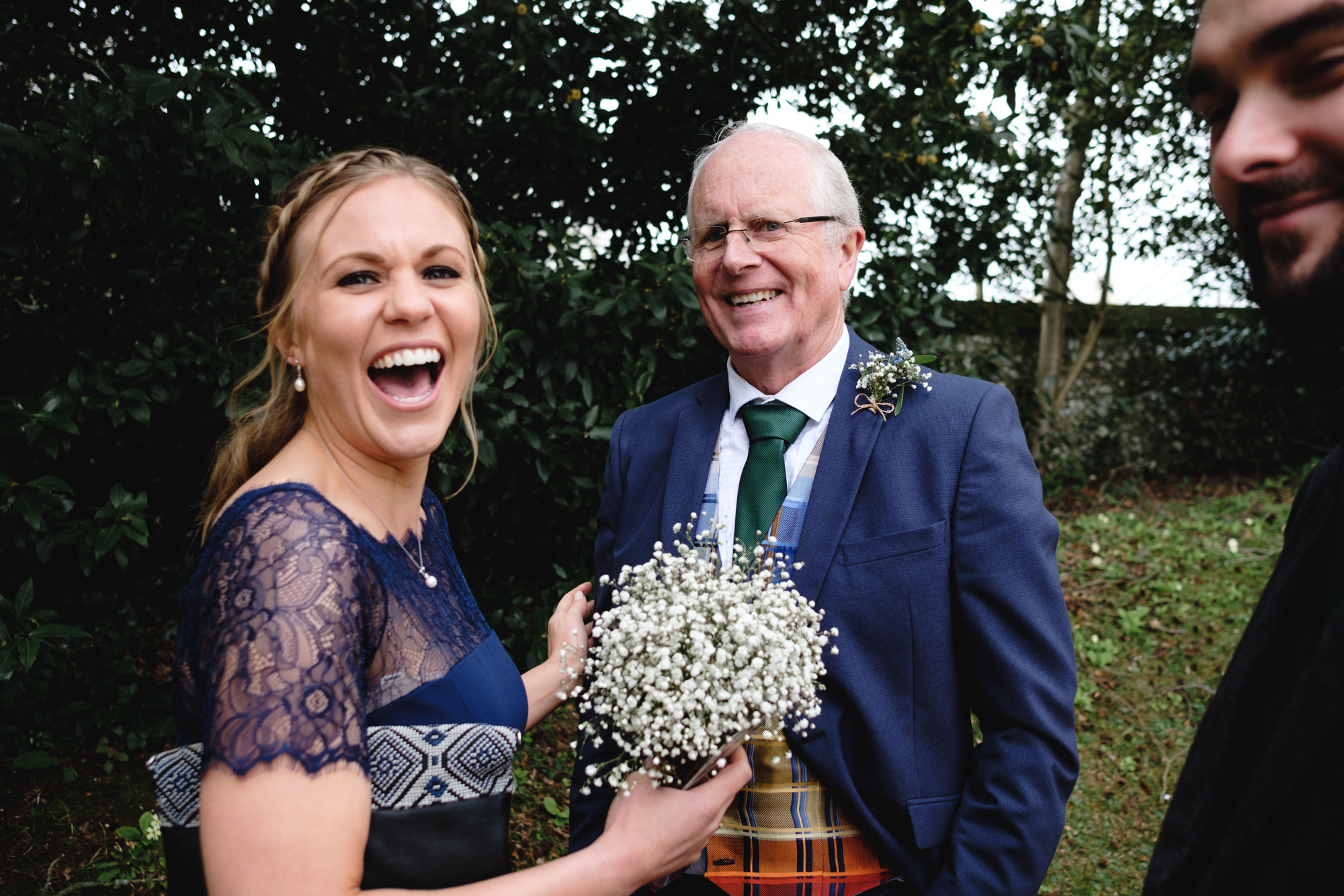 Katie and Dode weddings (106 of 207).jpg