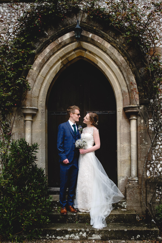 Katie and Dode weddings (107 of 207).jpg