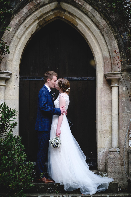 Katie and Dode weddings (108 of 207).jpg