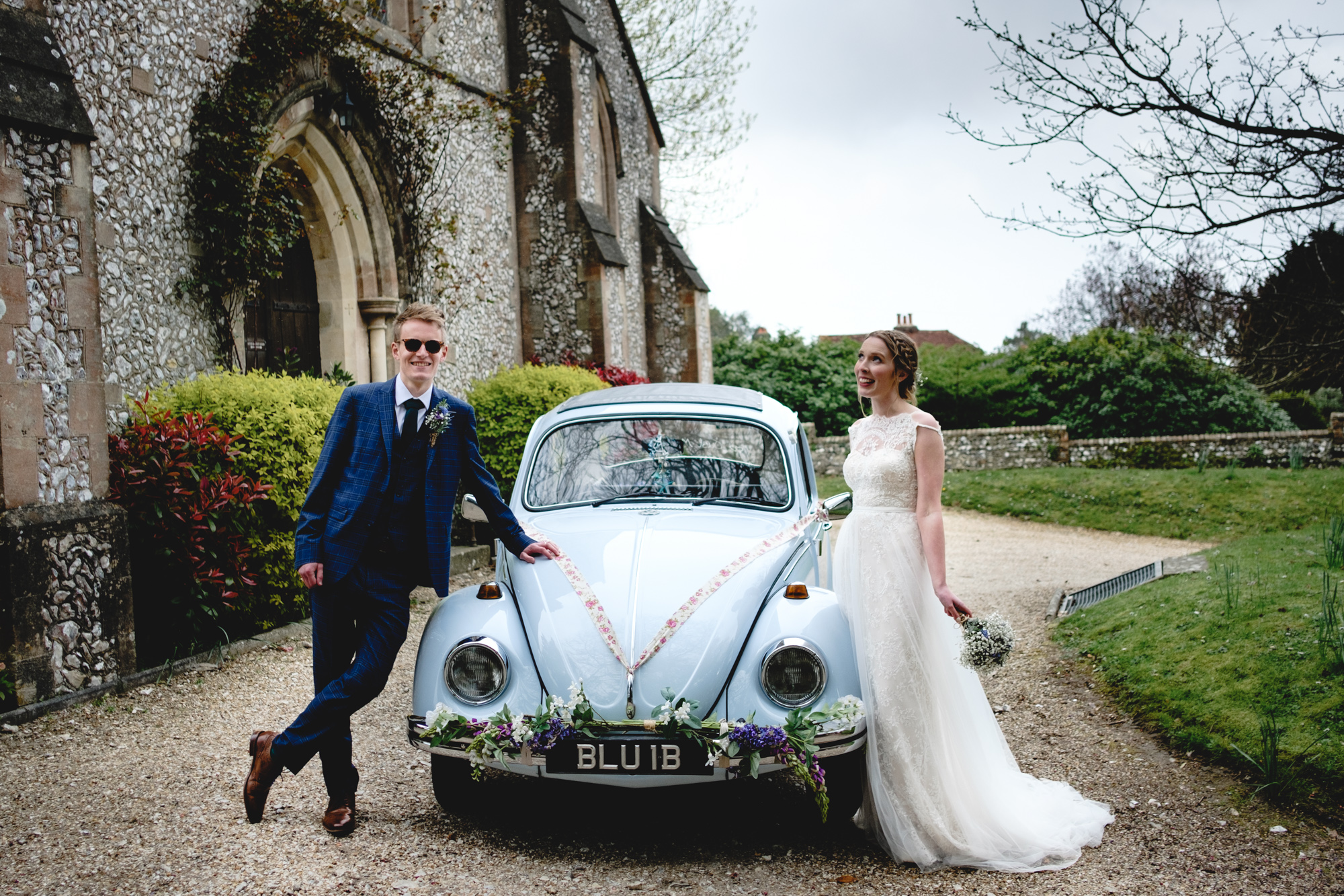 Katie and Dode weddings (109 of 207).jpg