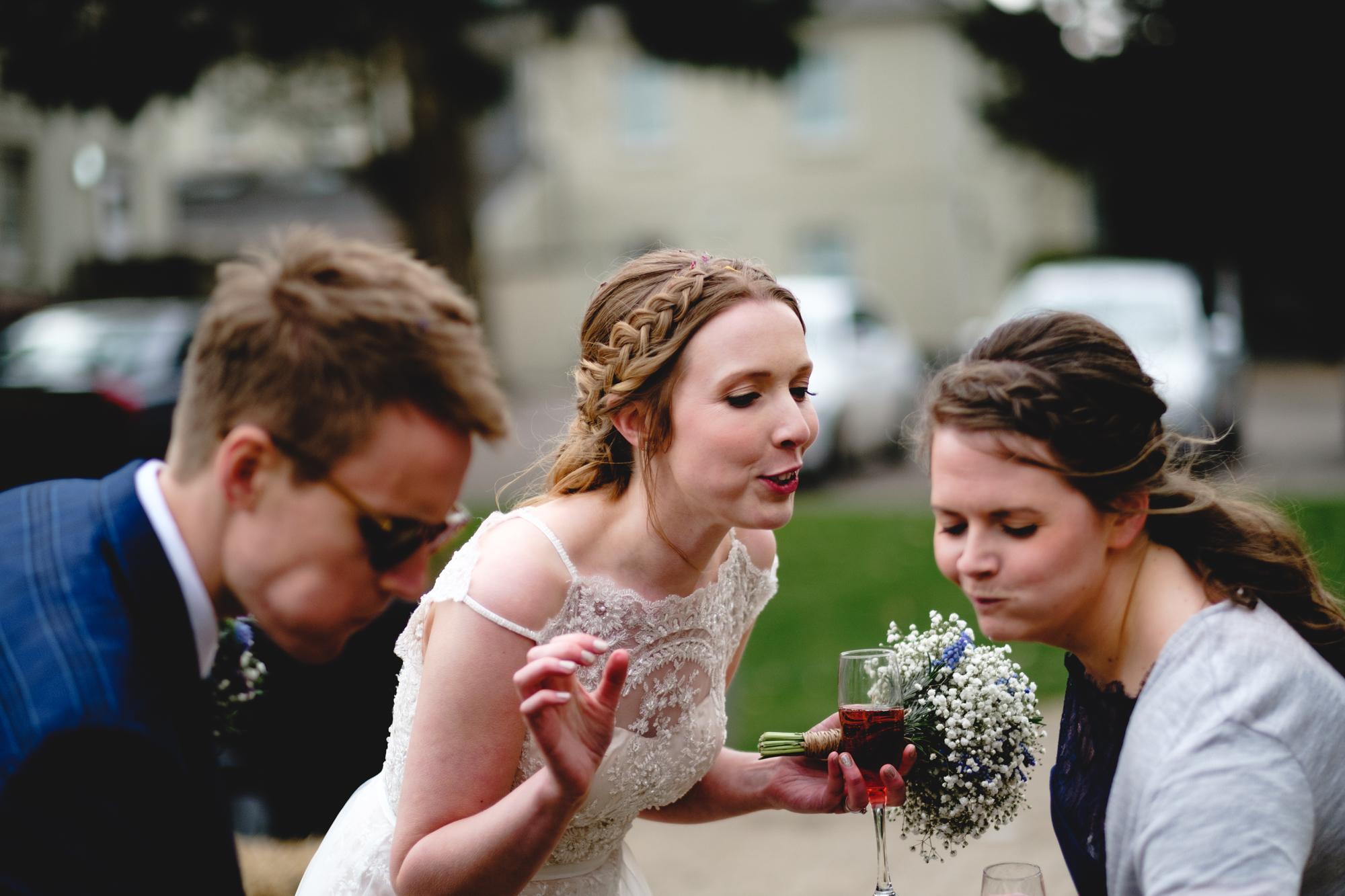 Katie and Dode weddings (112 of 207).jpg